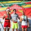Riverside Results