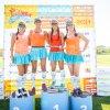 LU19_OrangeCounty_SeanRyan-5606
