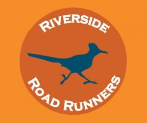 Riverside Road Runners