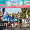 LU18_Ventura_Day2_SeanRyan-6963