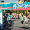 LU18_Ventura_Day2_SeanRyan-6993