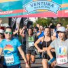 LU18_Ventura_Day2_SeanRyan-7074