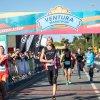 LU18_Ventura_Day2_SeanRyan-7103