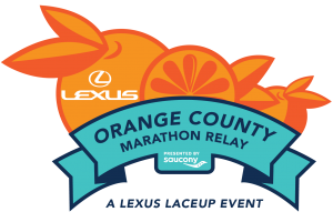 Orange County Walk for a Cause