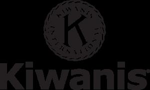 logo_kiwanis_centered_bw