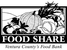 Food Share b&w no address