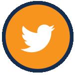 OC_Twitter