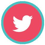 PV_Twitter
