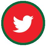 Riv_Twitter