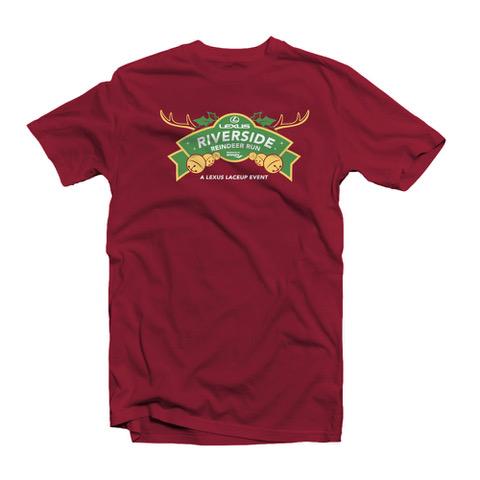 17LaceUp_Tshirt_RIVERSIDE