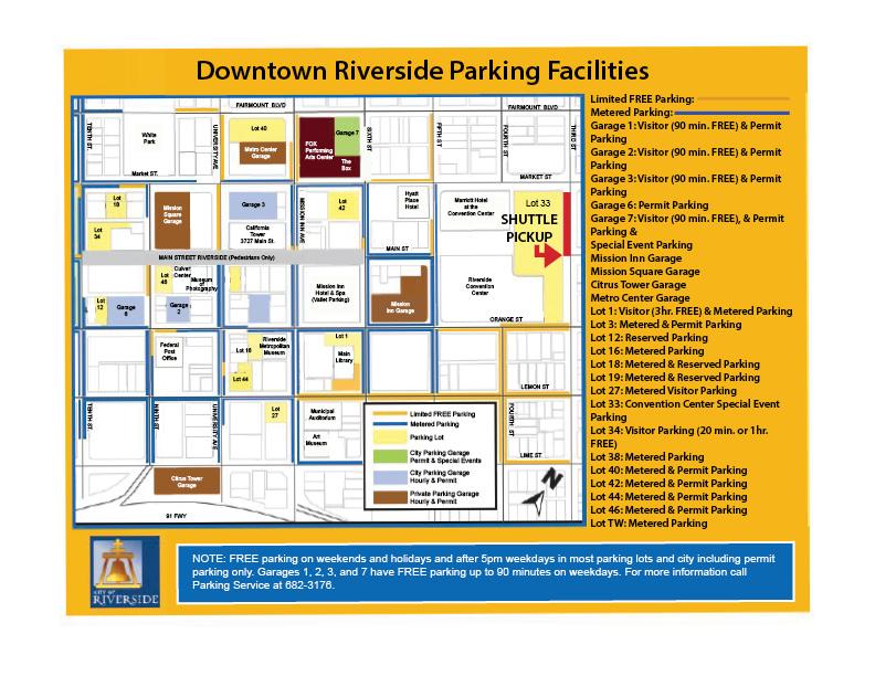 riversideparkingmap