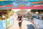 LU18_Ventura_Day1_SeanRyan-5026