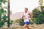 LU18_Ventura_Day2_SeanRyan-6040