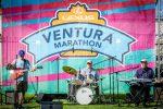 LU18_Ventura_Day2_SeanRyan-7553