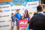LU18_Ventura_Day2_SeanRyan-7685